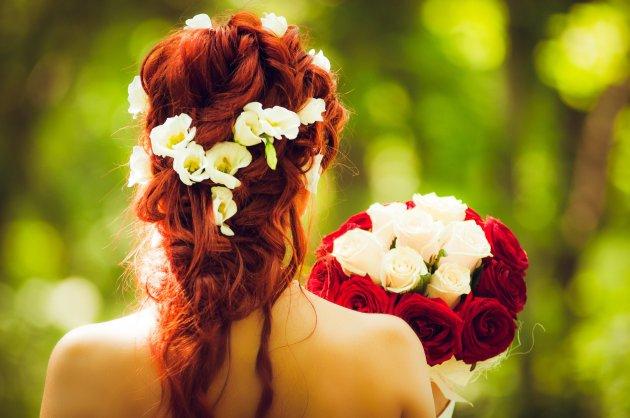 Cum sa-ti faci bugetul pentru nunta 2