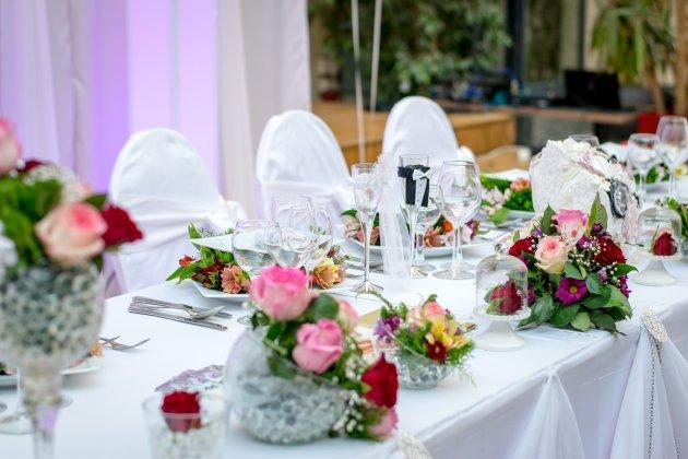 Cum sa-ti faci bugetul pentru nunta 3
